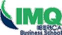 IMQ Ibérica Business School