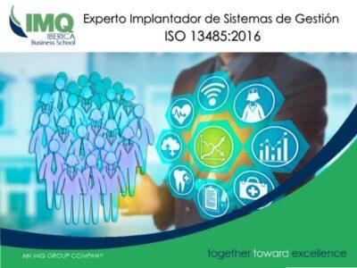 Curso ISO 134