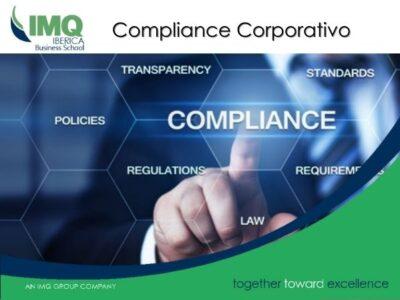 Curso Compliance Corporativo