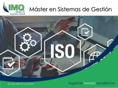 Sistemas de Gestión ISO
